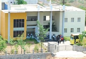 Top Mba Courses Chennai Tamil Nadu 600093 by Top 10 Best Mba Colleges In Tamil Nadu With Fees Courses