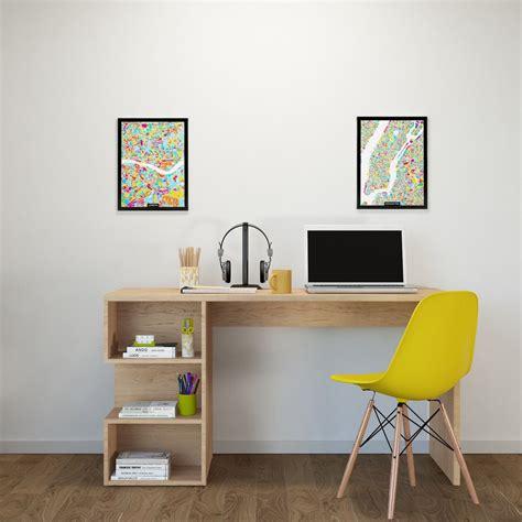 scrivania cameretta ragazzi scrivania per cameretta ragazzi in legno 140 x 60 cm kenny