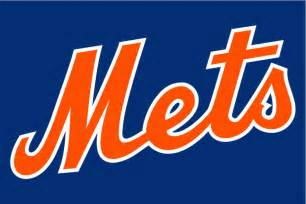 new york mets colors new york mets 2012 pres wordmark logo iron on transfer 2