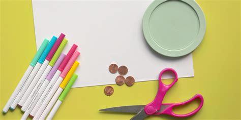 kid craft supplies sports bedroom ideas design dazzle