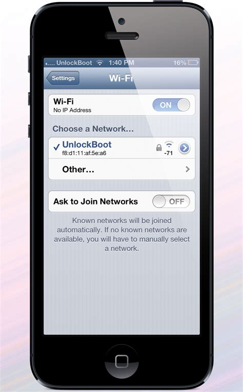 wi fi booster gives your iphone s wi fi the ultimate boost