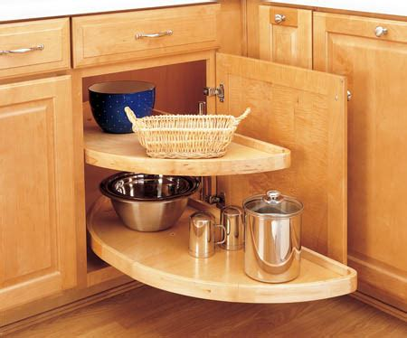 kitchen cabinet base blind corner lazy susan lazy susan lazy susans for kitchen cabinets neiltortorella com