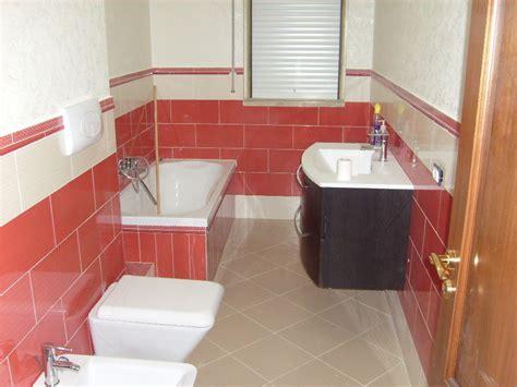 tinteggiatura bagno foto realizzazione bagno con vasca con tinteggiatura
