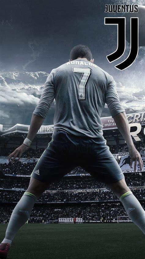 c iphone wallpaper wallpaper c ronaldo juventus iphone 2019 football wallpaper