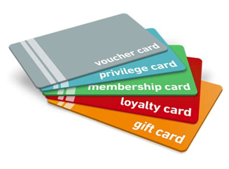 Plastic Gift Card Printing - plastic card printing sydney melboure vip loyality cards australia