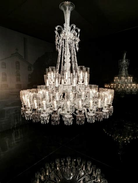 Most Expensive Chandeliers top 10 most expensive chandeliers in the world design limited edition