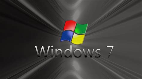 Imagenes Fondo De Pantalla Windows 7 | imagenes zt descarga fondos hd fondo de pantalla windows 7