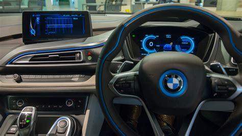 bmw i8 interior speedometer bmw i8 australian on gizmodo australia