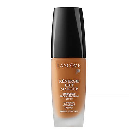 best foundations for mature skin year end round up hotandflashy50 best makeup foundation for aging skin style guru