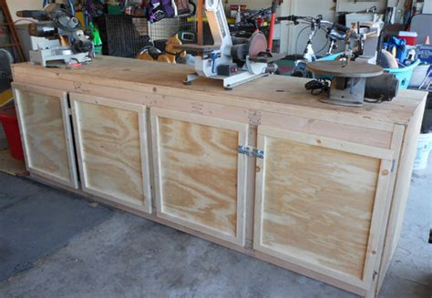 door bench plans workbench door plans woodproject