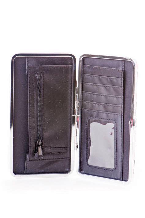 Elepant Wallet sahel elephant wallet s