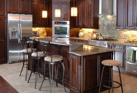 kitchen vanity cabinets in stock kitchen cabinets bathroom vanity cabinets