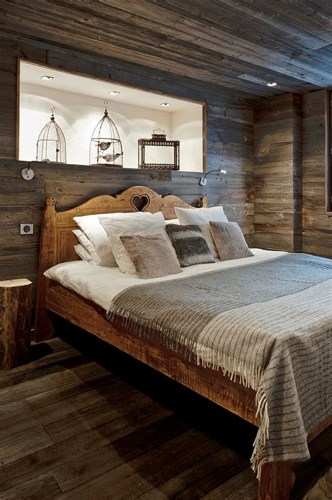 fascinating 10 rustic home decor inspiration of best 20 decorating with birdcages 30 creative ideas