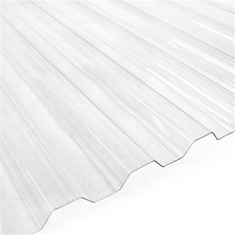 Clear Corrugated Roof Panels Clear Corrugated Polycarbonate Greenhouse Polycarbonate