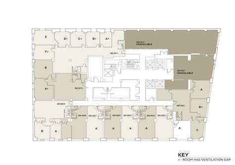 alumni hall nyu floor plan nyu housing alumni hall floor plan thefloors co