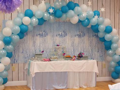 decoracin de servilleteros para bautizo tutti contenti decoraciones decoracion para bautizos festa a tema frozen 10 idee per compleanni di bambini pianetabambini it