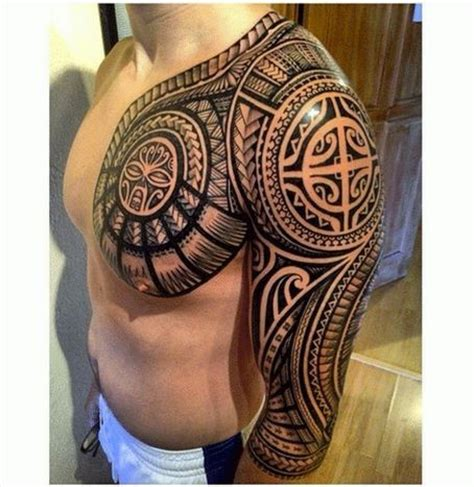 detailed tribal tattoos 640 best images about polynesian tattoos on
