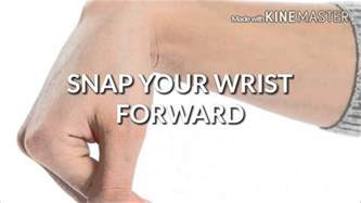 diy how to remove ganglion cyst with just your finger