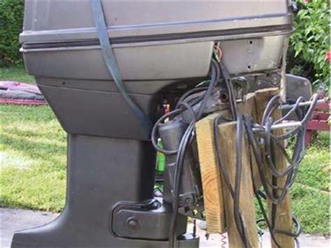 Used Suzuki 140 Outboard For Sale Suzuki Outboard Motor 140 Used Outboard Motors For Sale