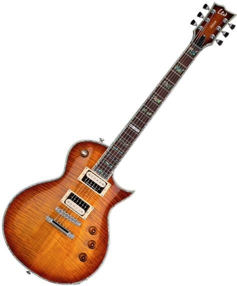 best electric guitar best electric guitars 1000 dollars guide 2017