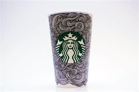 doodle starbucks 14 best images about starbucks cup doodles on