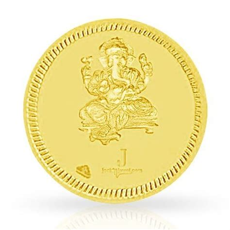 1 Gram Silver Coin Price In Chennai - best 25 gold rate ideas on wedding jewellery
