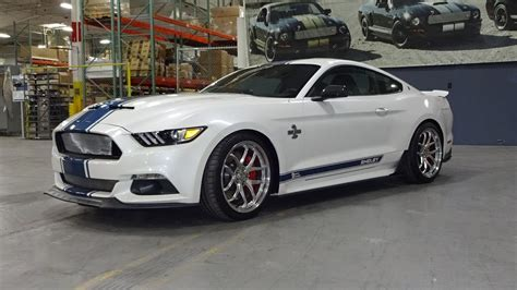 Snake Mustang by Snake Mustang For Sale Autos Post