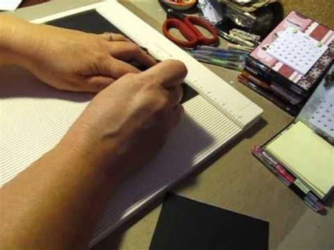 note 8 s pen tutorial tutorial easel calendar with post it note mini pen