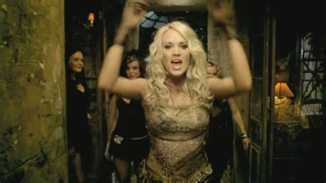 Cowboy Casanova | cowboy casanova official video carrie underwood image