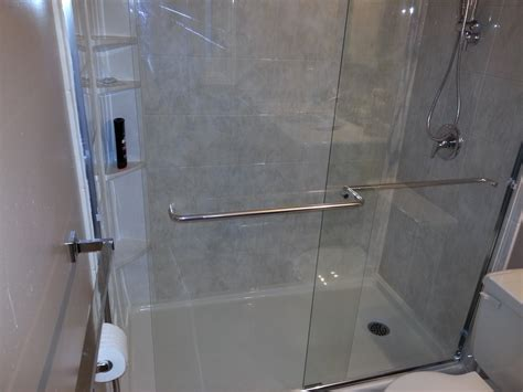 the bath specialists inc oshawa