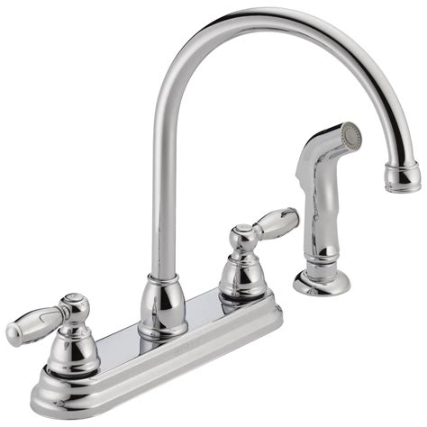 Sears Kitchen Faucets Single Handle Kitchen Faucets Sears 100 Images Pfister Single Handle Kitchen Faucets Sears
