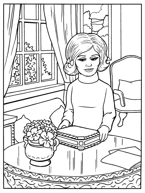 thunderbirds coloring pages coloringpagescom