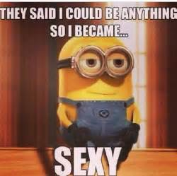 Despicable Me Minion Meme - funny minion memes dog breeds picture