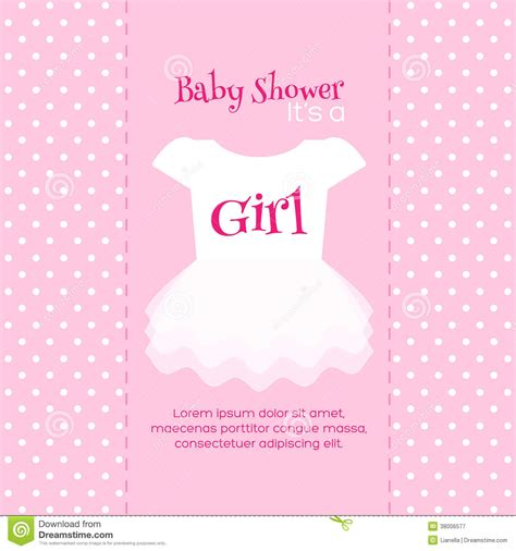 baby shower template invitations theruntime