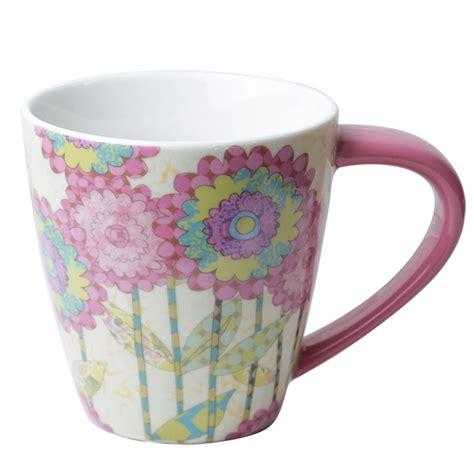 3d Mini Owl Creative Coffee Milk Cups Ceramic get cheap butterfly coffee mugs aliexpress alibaba