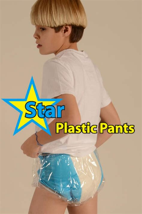 Star Diapers Plastic Pants | star plastic pants pictures free download
