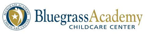 day care ky bluegrass academy child care mt washington mount washington ky