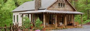 Whispering Creek Guest Cottage Bed Breakfast Whisper Mountain Whisper Mountain Is Home To Southern