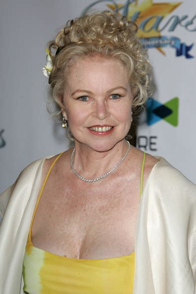 michelle phillips michelle phillips in bo derek attends quot night of 100 stars