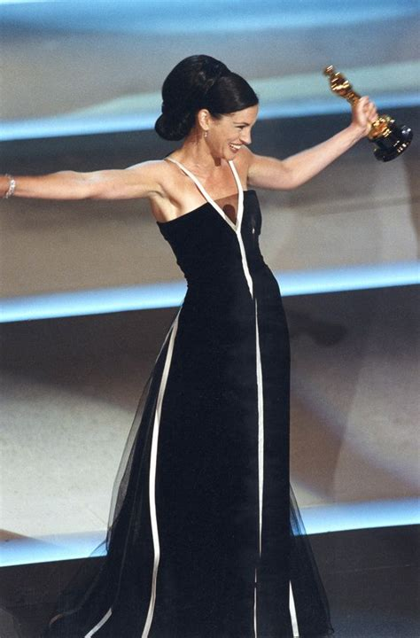 film oscar julia roberts 17 best images about julia roberts on pinterest