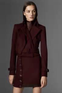 office wear for office wear for 2017
