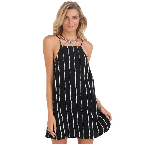 Dress Simpel Dress simple summer dress dress yp