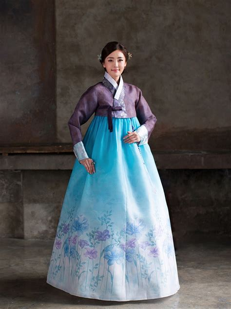 traditional korean hanbok korea traditional clothing korean hanbok dress