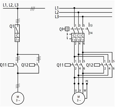 About Electric Motor by All About Wiring Of Electric Motors Eep