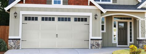 residential garage doors perfection garage doors