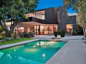 Sims 3 Backyard Ideas Villa De Luxe 4
