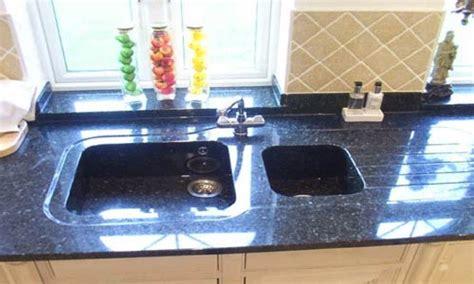 Corian Type Worktops Granite Composite Kitchen Worktop Colours Hundred S To
