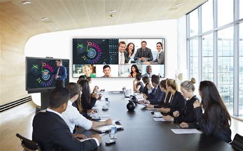 room layout for video conferencing infocus launches saturn a multi configuration video