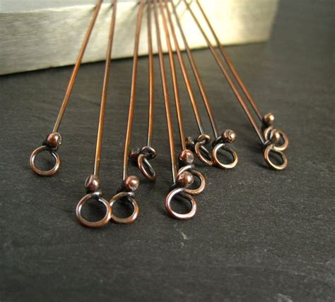Handmade Jewelry Findings - best 25 handmade jewelry findings ideas on