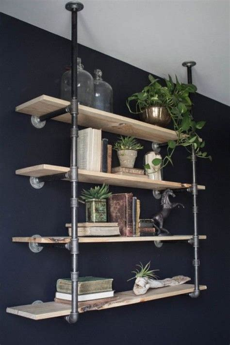 open kitchen shelving for sale diy open pipe shelving industrial magnolia homes and